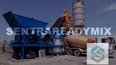 harga ready mix jakarta jual beton cor murah terdekat
